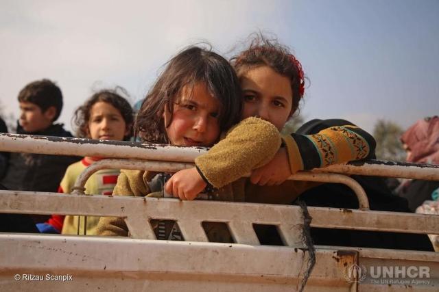 https: img.okeinfo.net content 2020 02 29 18 2176102 turki-izinkan-pengungsi-menuju-eropa-yunani-dan-bulgaria-berusaha-menghalangi-rLH5Hx6uMR.jpg