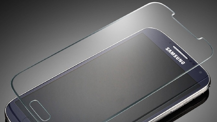 https: img.okeinfo.net content 2020 03 02 92 2176850 tips-merawat-layar-sentuh-smartphone-pv6sZ4tX69.jpg