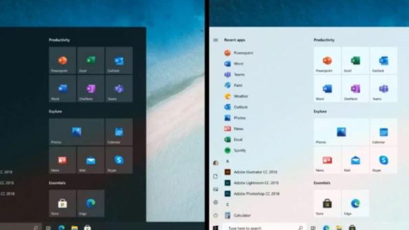 https: img.okeinfo.net content 2020 03 04 207 2178224 microsoft-ungkap-menu-start-baru-windows-10-V0EtJKQaFy.jpg