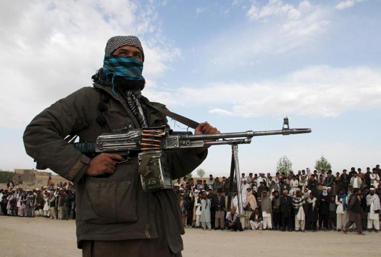 https: img.okeinfo.net content 2020 03 05 18 2178413 bela-afghanistan-as-lancarkan-serangan-pertama-ke-taliban-usai-kesepakatan-perdamaian-mHLbrqgkbs.jpg