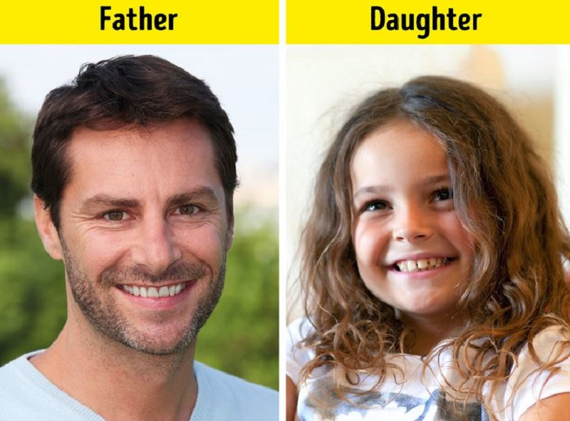 https: img.okeinfo.net content 2020 03 05 196 2178394 6-hal-yang-diturunkan-orangtua-ke-anak-lewat-dna-pertama-kecerdasan-yPlBm4CML6.JPG