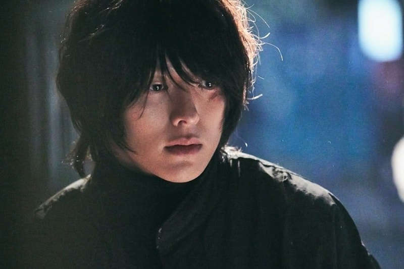 https: img.okeinfo.net content 2020 03 05 598 2178893 jang-ki-yong-tampil-gondrong-di-poster-drama-born-again-72RbB5RJRK.jpg