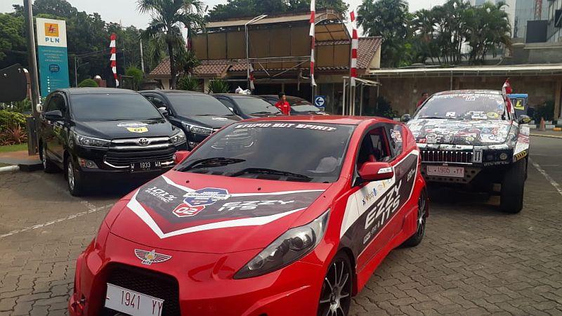 https: img.okeinfo.net content 2020 03 06 320 2179427 kendaraan-listrik-masuk-indonesia-menperin-kita-fokus-sediakan-baterai-8LX7BohNrf.jpg