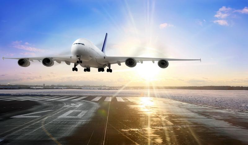 https: img.okeinfo.net content 2020 03 08 320 2180128 bandara-soekarno-hatta-siapkan-jalur-khusus-bagi-penumpang-dari-iran-italia-korea-dan-china-qMdX4uwmp0.jpg