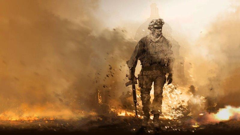 https: img.okeinfo.net content 2020 03 09 326 2180569 youtuber-bocorkan-game-battle-royale-call-of-duty-warzone-ZZgfRcb6gp.jpg