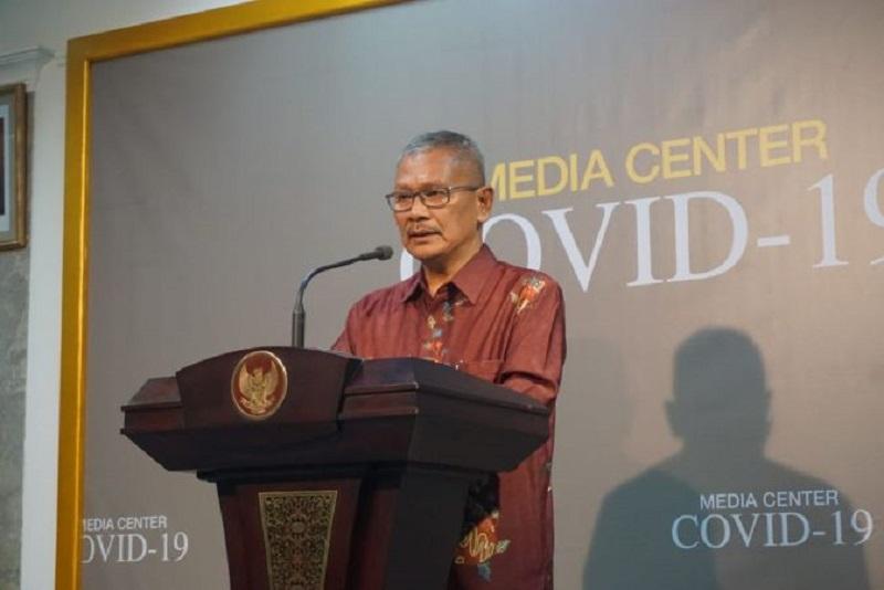 https: img.okeinfo.net content 2020 03 12 406 2182473 who-tetapkan-covid-19-jadi-pandemi-indonesia-pertimbangkan-cabut-bebas-visa-ORytbfwgo1.jpg