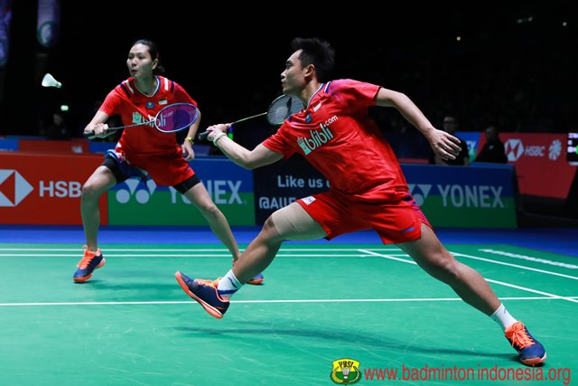 https: img.okeinfo.net content 2020 03 13 40 2182580 jadwal-wakil-indonesia-di-perempatfinal-all-england-2020-b3eAFqVpnZ.jpg