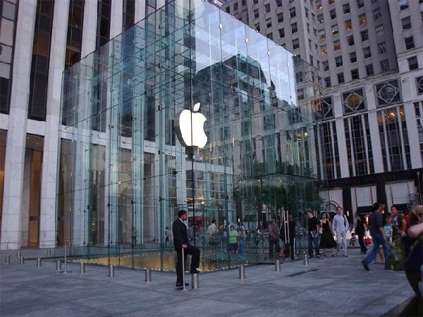 https: img.okeinfo.net content 2020 03 13 57 2182995 puluhan-apple-store-kembali-dibuka-di-china-z3VRkyjwyr.jpg