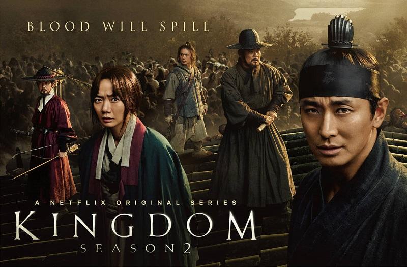 https: img.okeinfo.net content 2020 03 14 206 2183214 fakta-drama-kingdom-season-2-dVrrYAtEuo.jpg
