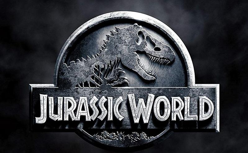 https: img.okeinfo.net content 2020 03 15 206 2183567 imbas-korona-universal-studios-hentikan-produksi-film-termasuk-jurassic-world-2wP2Fh6o27.jpg