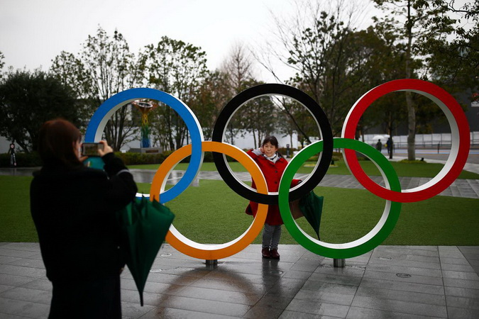 https: img.okeinfo.net content 2020 03 16 43 2184210 perdana-menteri-jepang-konfirmasi-olimpiade-2020-takkan-terganggu-virus-corona-xWxG6d1hWw.jpg