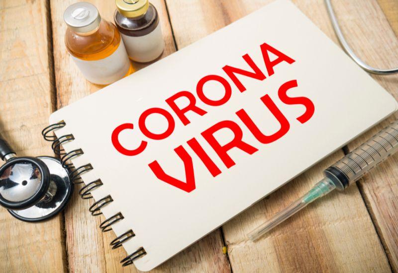 https: img.okeinfo.net content 2020 03 16 65 2183931 cegah-virus-korona-kampus-unmuh-bengkulu-keluarkan-surat-edaran-rkfxXR1jDI.jpg