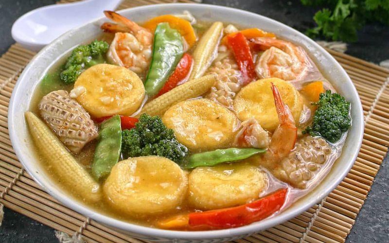 https: img.okeinfo.net content 2020 03 17 298 2184897 resep-sapo-tahu-seafood-lezat-dan-penuh-gizi-yuk-masak-di-sela-wfh-spJxTZHbGk.jpg