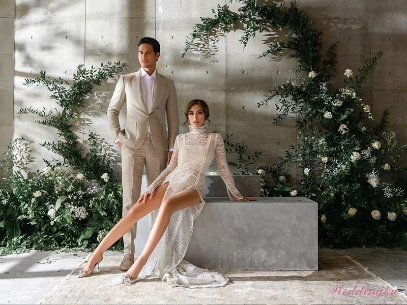 https: img.okeinfo.net content 2020 03 18 194 2185063 resepsi-pernikahan-ditunda-intip-penampilan-jessica-iskandar-di-foto-prewed-QAyeyw8IYo.jpg