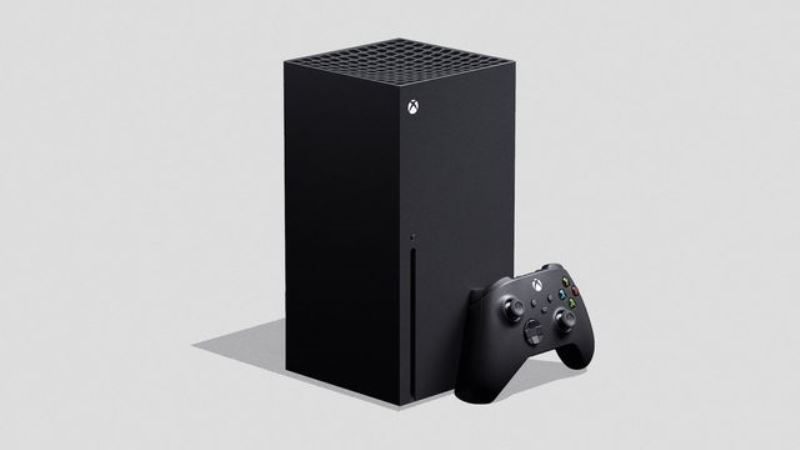 https: img.okeinfo.net content 2020 03 19 326 2186065 microsoft-bakal-hadirkan-xbox-series-x-pada-akhir-2020-lhLVt1nZLh.jpg
