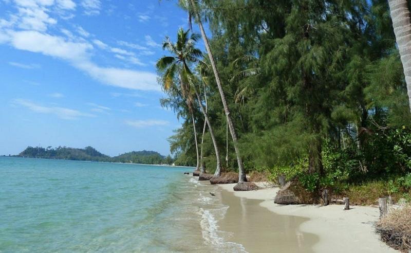https: img.okeinfo.net content 2020 03 19 406 2185661 covid-19-hancurkan-pariwisata-thailand-kini-yang-terdengar-hanya-ombak-memecah-kesunyian-dT8NBjRb9A.jpg