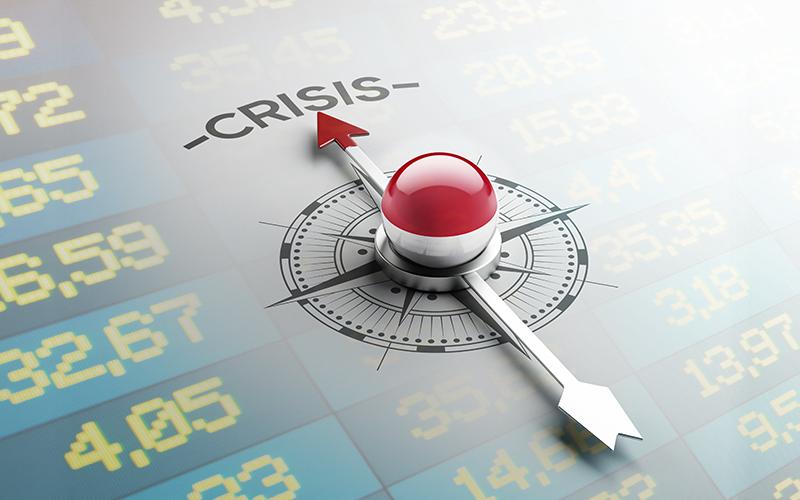 https: img.okeinfo.net content 2020 03 20 20 2186544 virus-corona-ungkit-trauma-krisis-1998-dan-2008-ini-kondisi-ekonomi-2020-sebenarnya-ZlnyQy0Zd4.jpg