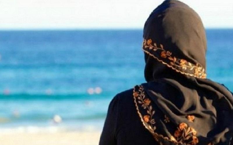 https: img.okeinfo.net content 2020 03 20 614 2186417 benarkah-cemburu-alasan-turunnya-ayat-hijab-yuk-simak-penjelasannya-PMsfVe6IuS.jpg