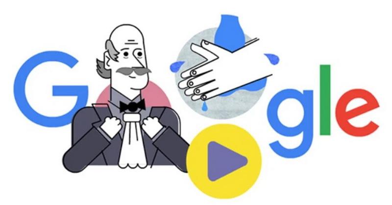 https: img.okeinfo.net content 2020 03 21 207 2186880 google-doodle-ajarkan-cara-cuci-tangan-yang-benar-UsGD07GCAP.jpg