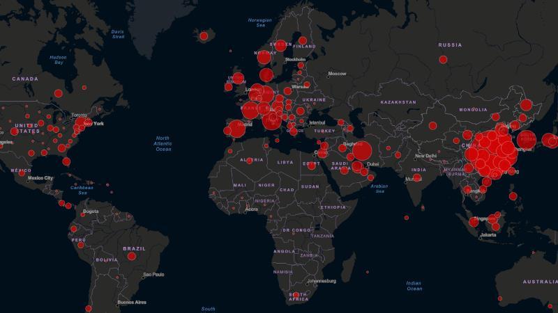 https: img.okeinfo.net content 2020 03 21 207 2187009 daftar-situs-sajikan-informasi-peta-penyebaran-virus-corona-6abKS6M7rP.jpg