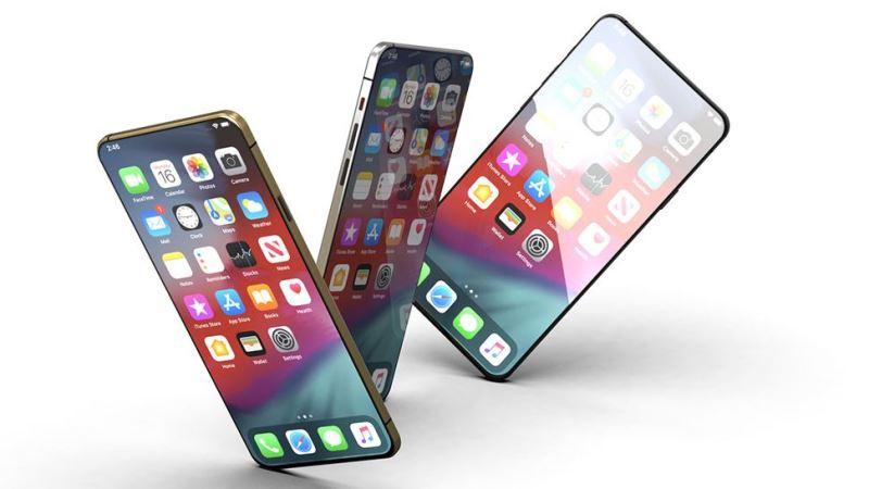 https: img.okeinfo.net content 2020 03 21 57 2186930 konsep-apple-iphone-12-perlihatkan-bodi-ponsel-tipis-lpqoAz6iUR.jpg