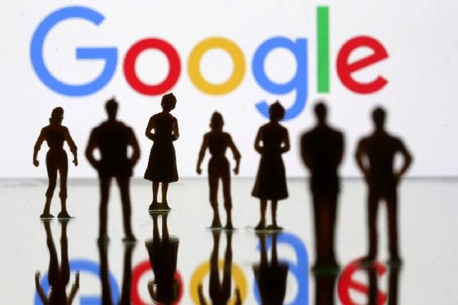 https: img.okeinfo.net content 2020 03 23 207 2187586 virus-corona-google-tak-gelar-event-online-konferensi-i-o-Vsf8pqsCly.jpg