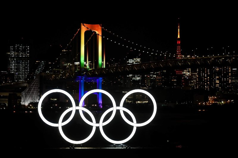 https: img.okeinfo.net content 2020 03 23 43 2187405 panitia-lokal-akui-pertimbangkan-menunda-olimpiade-tokyo-2020-akBAfSGbFu.jpg