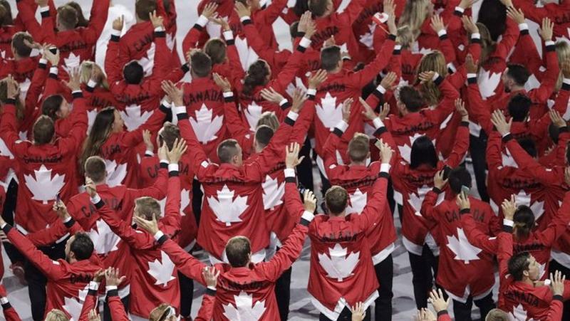 https: img.okeinfo.net content 2020 03 23 43 2187512 kanada-takkan-ikut-olimpiade-2020-jika-tetap-digelar-sesuai-jadwal-lF0QfPOPH9.jpg