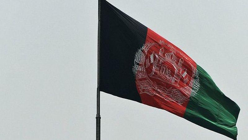https: img.okeinfo.net content 2020 03 24 18 2188174 as-pangkas-usd1-miliar-bantuan-untuk-afghanistan-aiAjDZQ5VC.jpg