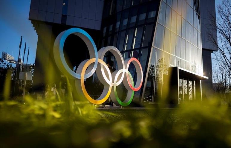 https: img.okeinfo.net content 2020 03 24 43 2188188 amerika-serikat-desak-olimpiade-tokyo-2020-ditunda-BxOVFcXweV.jpg