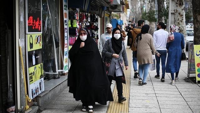 https: img.okeinfo.net content 2020 03 25 18 2188867 kematian-hampir-2-ribu-jiwa-akibat-covid-19-iran-tolak-bantuan-dari-asing-5154hdT3gt.jpg
