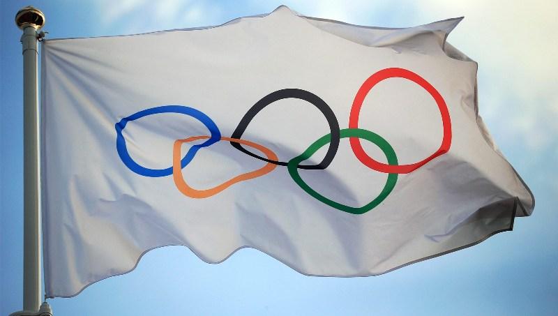 https: img.okeinfo.net content 2020 03 25 43 2188613 olimpiade-tokyo-2020-ditunda-kemenpora-minta-atlet-indonesia-tetap-semangat-6Bff9oQds7.jpg