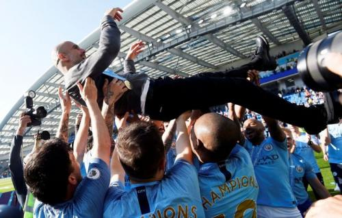 https: img.okeinfo.net content 2020 03 25 45 2189006 guardiola-adalah-pelatih-terbaik-di-generasinya-TVYc6B5NIF.jpg
