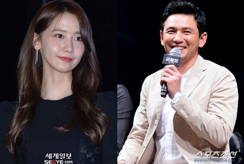 https: img.okeinfo.net content 2020 03 25 598 2188906 resmi-bintangi-hush-yoona-snsd-bakal-jadi-wartawan-bersama-hwang-jung-min-uNpr1If0Rq.jpg