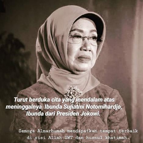 https: img.okeinfo.net content 2020 03 26 20 2189097 ibunda-presiden-jokowi-meninggal-dunia-sri-mulyani-semoga-mendapatkan-tempat-terbaik-01BTezuTr2.png