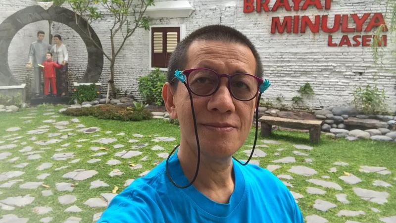 https: img.okeinfo.net content 2020 03 26 33 2189398 live-instagram-ngobrol-seni-bareng-didik-nini-thowok-haHlOqkZn1.jpg