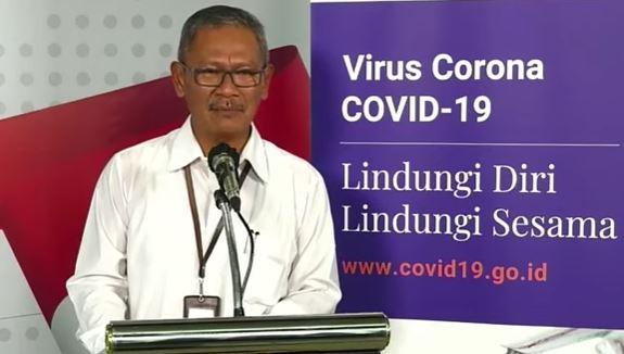 https: img.okeinfo.net content 2020 03 26 337 2189436 27-provinsi-terjangkit-virus-corona-berikut-sebarannya-q6WoNIz449.JPG