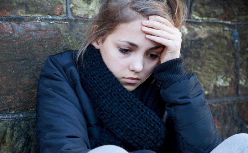 https: img.okeinfo.net content 2020 03 26 481 2189564 5-gejala-depresi-yang-perlu-kamu-tahu-zKLncYOmWk.jpg