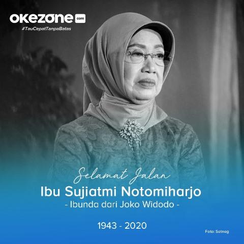 https: img.okeinfo.net content 2020 03 26 512 2189233 sebelum-dimakamkan-jenazah-ibunda-presiden-jokowi-disalatkan-di-masjid-dekat-rumah-wRJ2cV5WNb.jpg