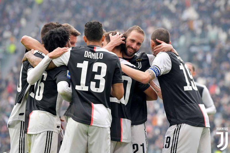 https: img.okeinfo.net content 2020 03 27 47 2190179 juventus-diklaim-sebagai-tim-terbaik-di-liga-italia-AnMd67cs0D.jpg