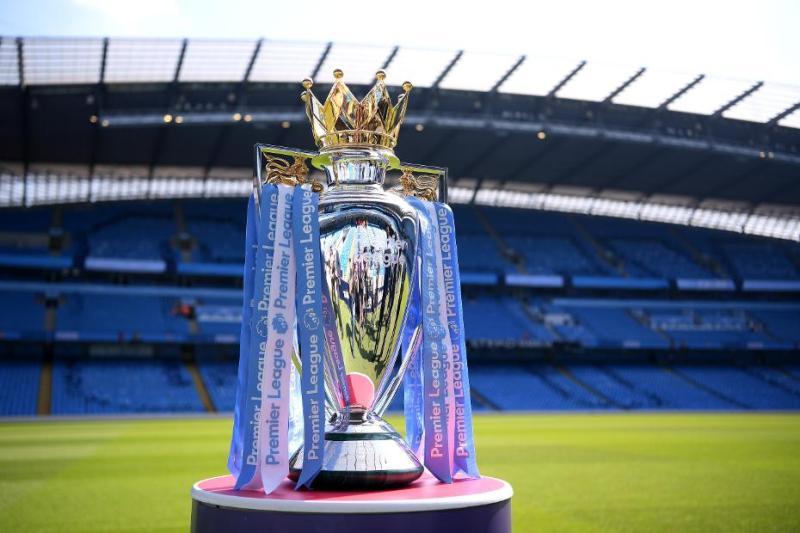 https: img.okeinfo.net content 2020 03 28 45 2190470 jika-liga-inggris-2019-2020-batal-inggris-bisa-tanpa-wakil-di-liga-champions-musim-depan-UxJNaVEo2S.jpg
