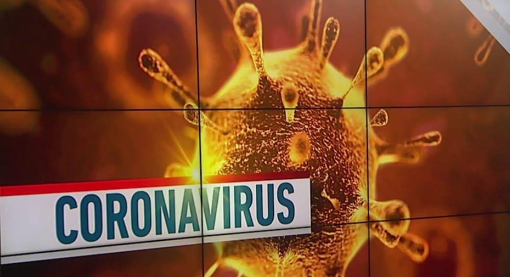 https: img.okeinfo.net content 2020 03 28 92 2190399 tips-menghindari-hoaks-informasi-virus-corona-L5V2z0Aujx.jpeg