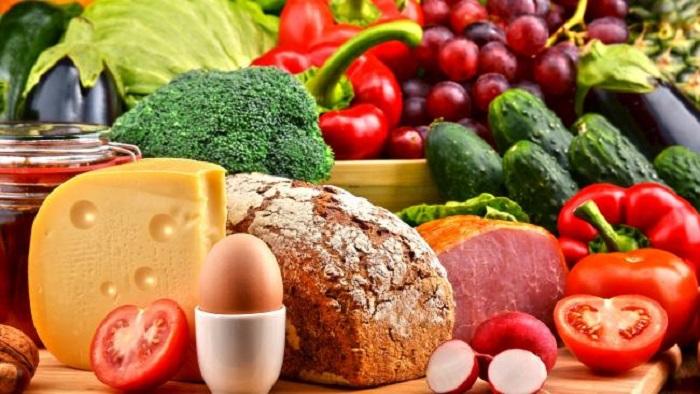 https: img.okeinfo.net content 2020 03 29 481 2190831 tak-cukup-physical-distancing-yuk-penuhi-nutrisi-makanan-demi-lawan-corona-a57iNYEiNv.jpg