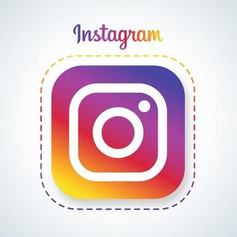 https: img.okeinfo.net content 2020 03 29 612 2190868 di-rumah-aja-gimana-sih-cara-ikut-until-tomorrow-challange-di-instagram-HKmAqv3Jt8.jpg