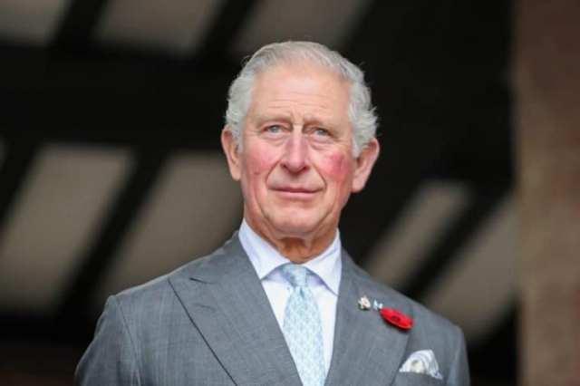 https: img.okeinfo.net content 2020 03 30 18 2191425 positif-corona-pangeran-charles-dari-kerajaan-inggris-selesai-menjalani-isolasi-ANhEo32RAh.jpg