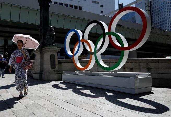 https: img.okeinfo.net content 2020 03 31 43 2191735 jadwal-baru-untuk-olimpiade-2020-telah-ditentukan-ini-komentar-presiden-ioc-WLWRjlYLLv.jpg