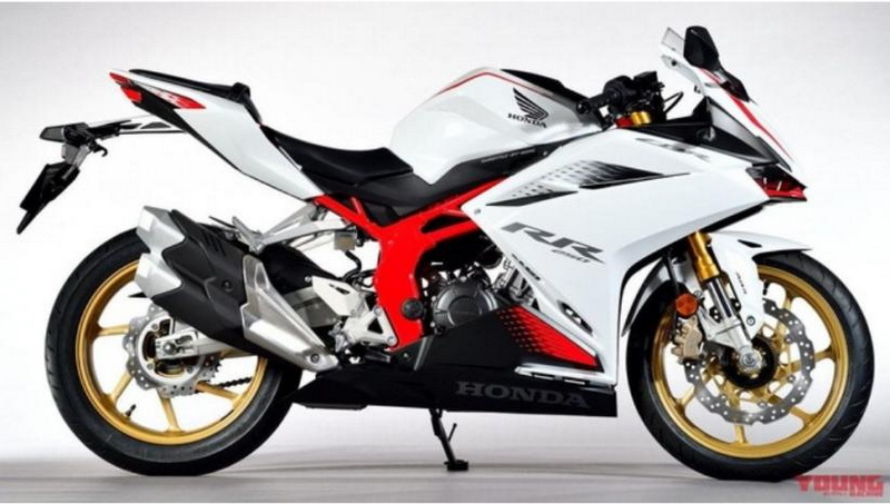 https: img.okeinfo.net content 2020 03 31 53 2191557 honda-hadirkan-sportbike-cbr250rr-di-tengah-covid-19-RoY3MUzLPr.jpg