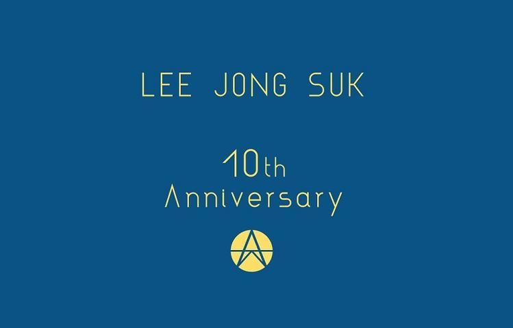 https: img.okeinfo.net content 2020 04 01 33 2192511 rayakan-10-tahun-debut-lee-jong-suk-berterima-kasih-pada-fans-SL6skRv6oz.jpg