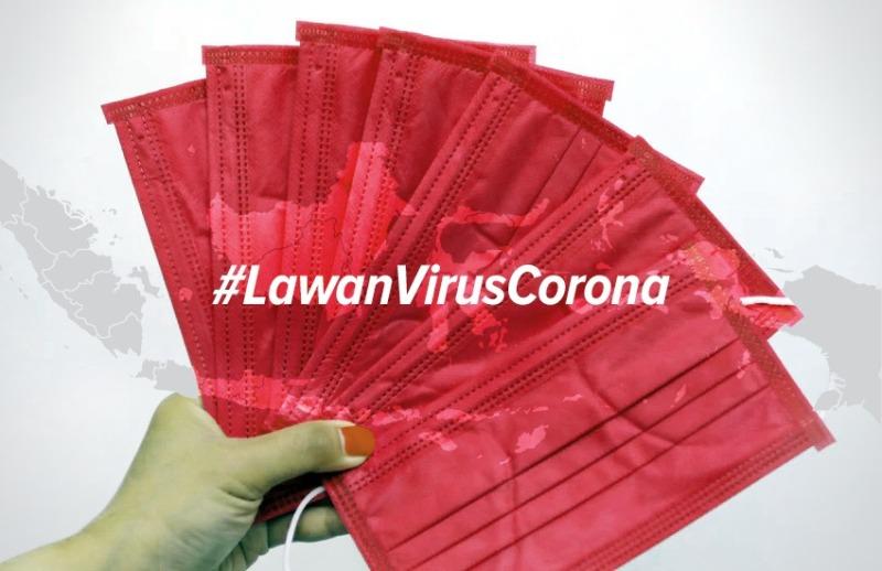 https: img.okeinfo.net content 2020 04 04 481 2194168 awas-mata-merah-dan-berair-bisa-gejala-virus-corona-q4ICXKVPtK.jpeg