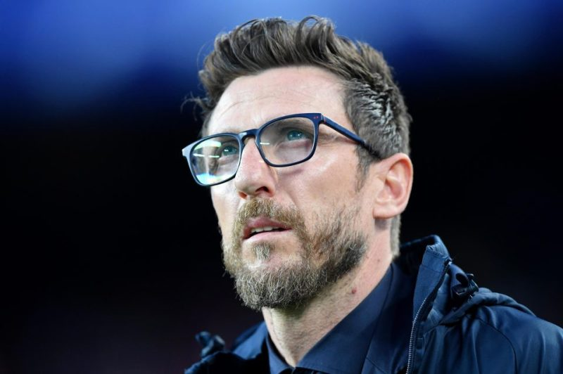 https: img.okeinfo.net content 2020 04 04 51 2193974 eusebio-di-francesco-berniat-lanjutkan-kariernya-melatih-klub-liga-inggris-IJTIgincUV.jpg